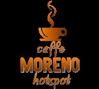 Morenocaffe